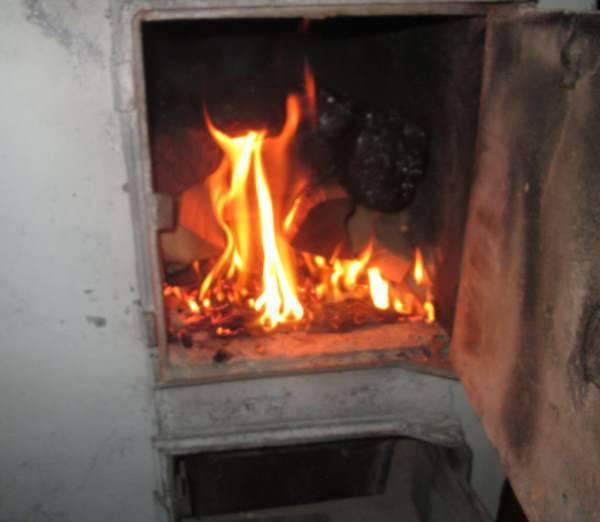 Уголя для печи: правила выбора, какой лучше, расчет, стоимость