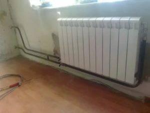Замена теплоносителя в системе отопления заполнение своими руками, как залить теплоноситель в закрытую систему загородного дома, как заливать