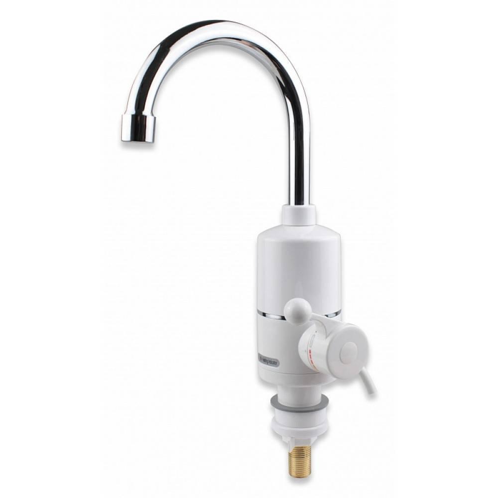 Все о водонагревателях делимано (delimano) - отзывы покупателей