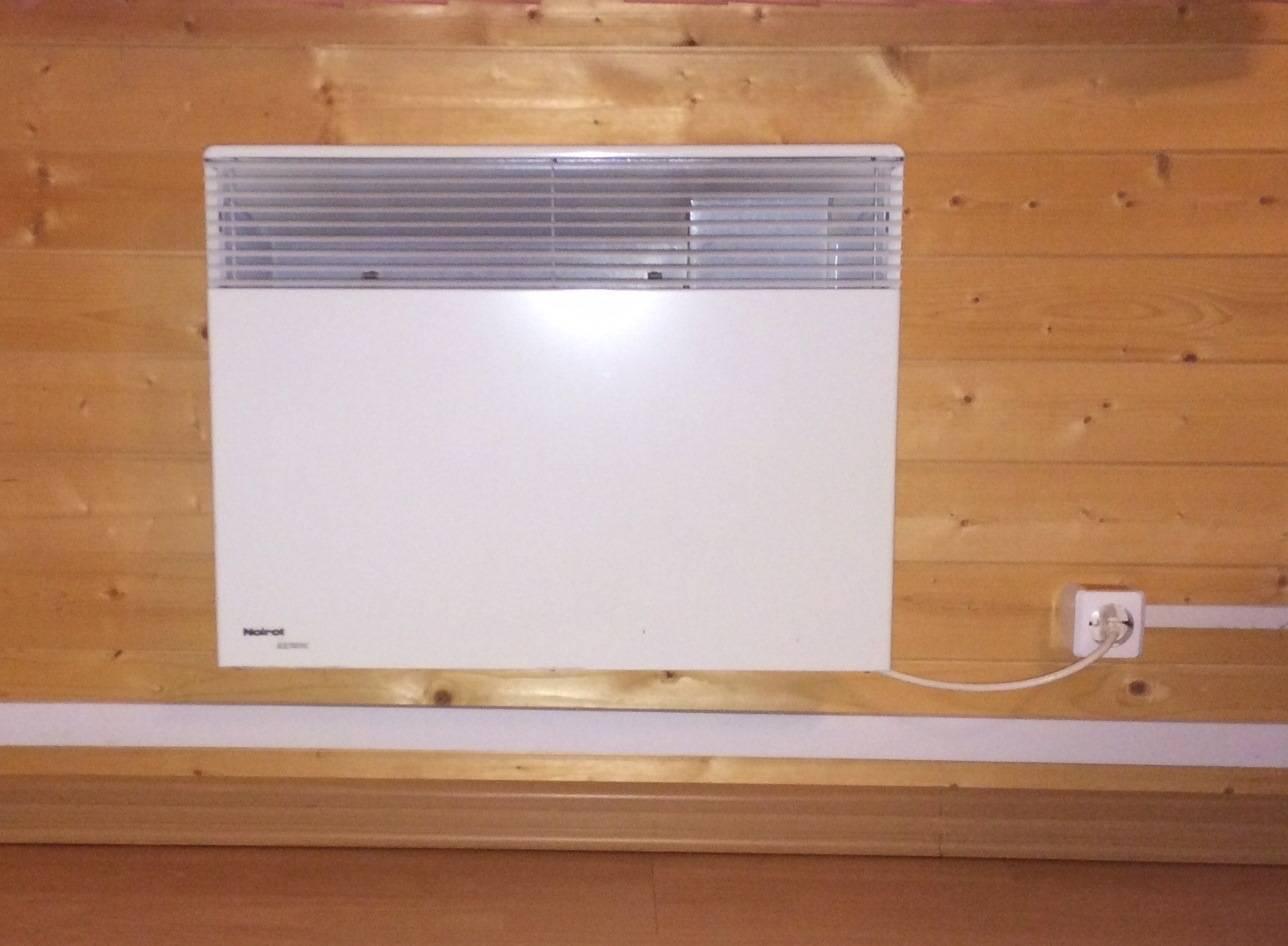 Энергосберегающие котлы в системе отопления частного дома