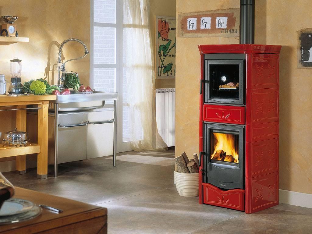 Комбинированные отопительные котлы «термофор» - отопление и утепление - сайт о тепле в вашем доме
