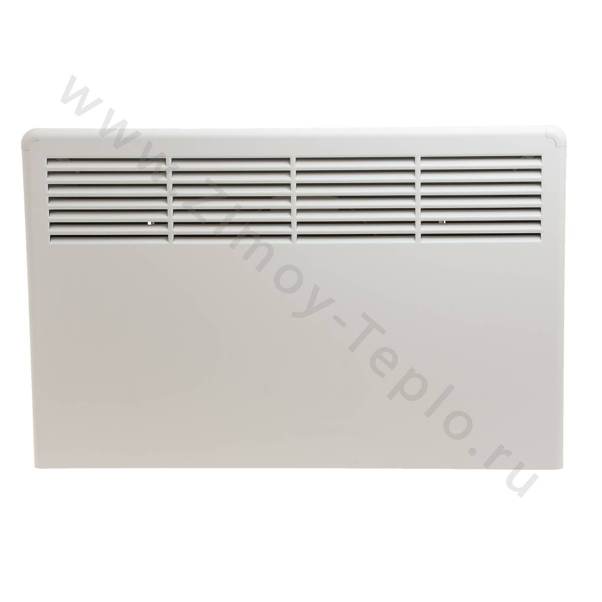 Электрические радиаторы отопления для дачи настенные экономичные | всё об отоплении