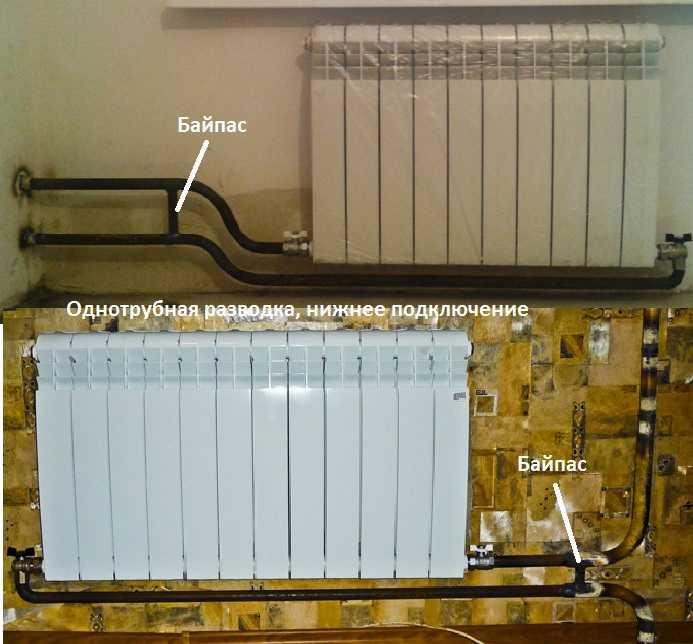 Ремонт биметаллических радиаторов отопления своими руками: как починить батареи?