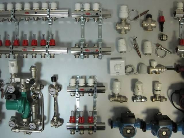Замена стояков в квартире: кто должен менять трубы отопления, горячей воды в многоквартирном доме