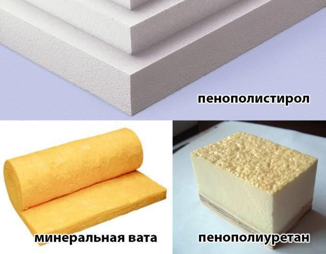 Производство пенополиуретана ппу