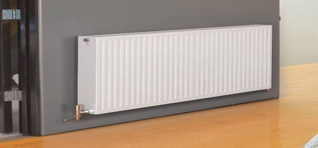 Конвектор или радиатор: что лучше для квартиры, чем отличается конвектор и батарея отопления