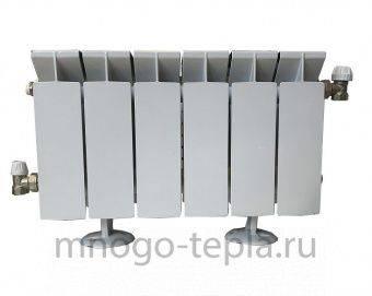 Радиаторы radena: характеристики, виды, плюсы и минусы, характеристики
