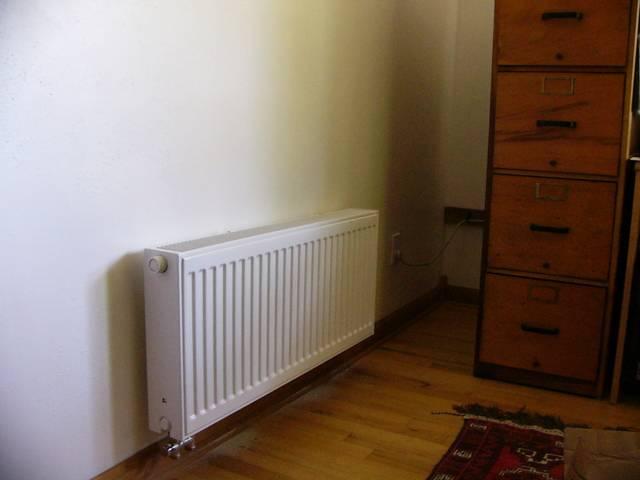 Правильная регулировка батарей отопления в квартире – комфорт в доме и экономия средств