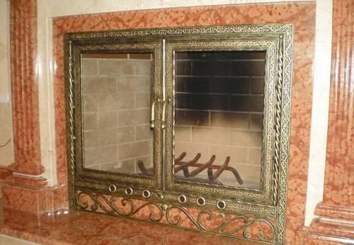 Виды и свойства стекла   диаэм