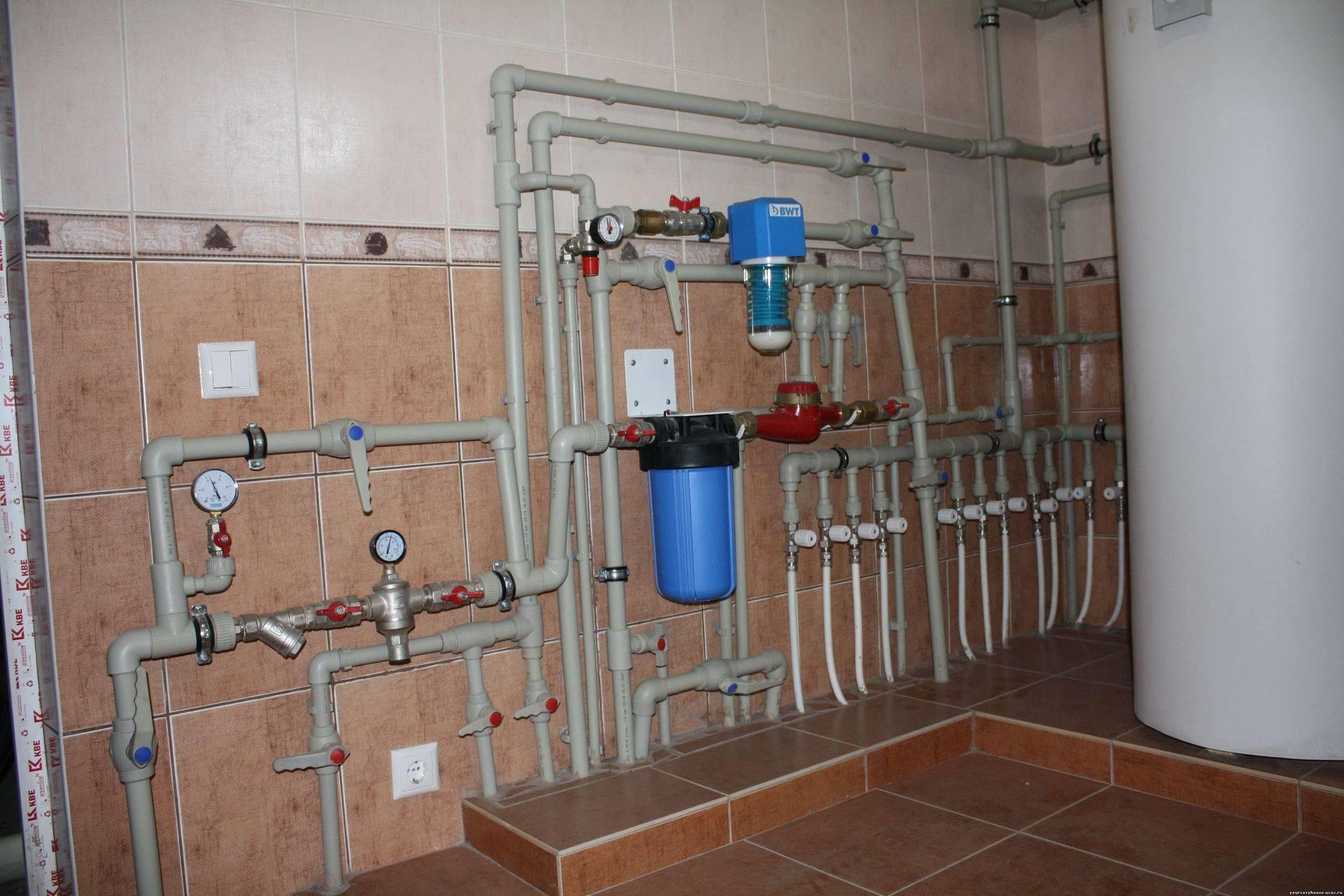 Газовый котел для отопления частного дома: система газового отопления, нагревательные котлы на пропане закрытого типа, советы по выбору оборудования
