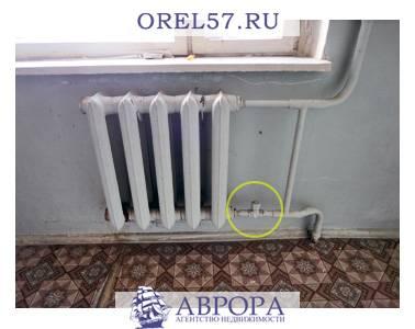 Как отрегулировать отопление в многоквартирном доме?