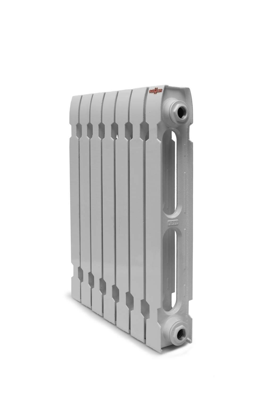Радиаторы коннер: обзор моделей, характеристики, правила установки