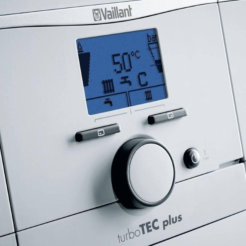 Обзор энергонезависимых газовых котлов: виды, преимущества и недостатки, рекомендации по выбору