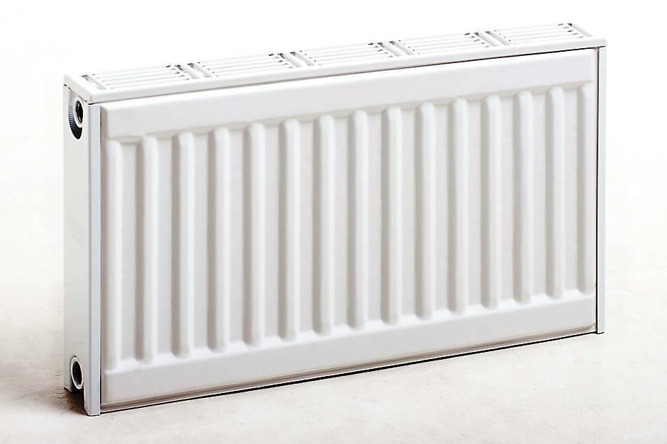 Радиаторы prado или радиаторы rifar — какие лучше