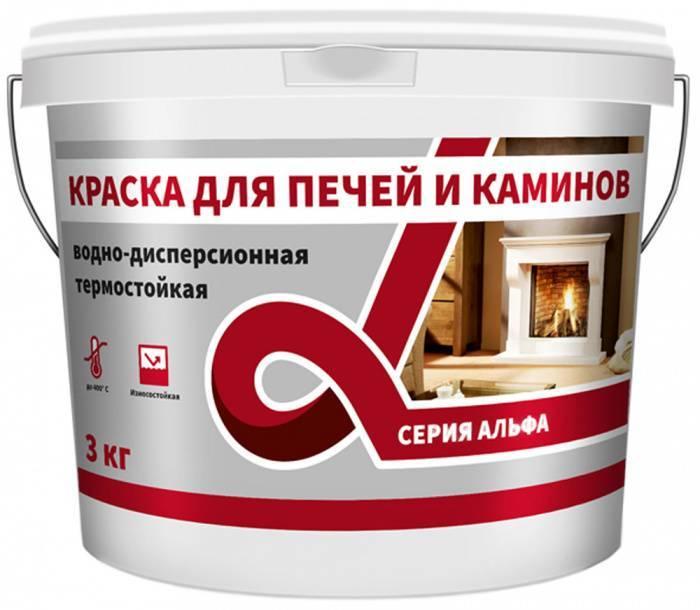 Термостойкий плиточный клей для печей и каминов. готовые и самодельные штукатурки для печей и каминов