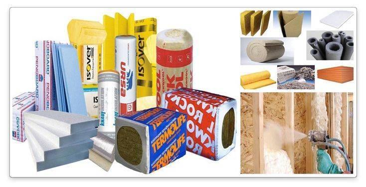 Теплоизолирующие краски: функциональные особенности и преимущества