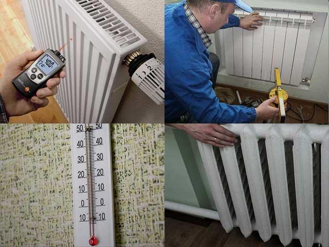 Когда начинается отопительный сезон 2020-2021 в россии: от чего зависит, кто назначает начало, когда обычно включают отопление
