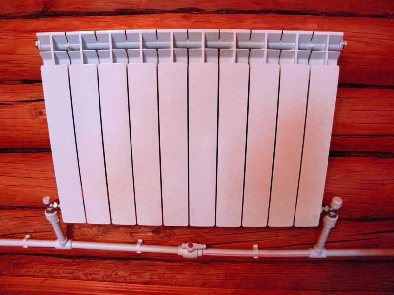Отопление частного дома своими руками из полипропилена: преимущества и недостатки, необходимые инструменты