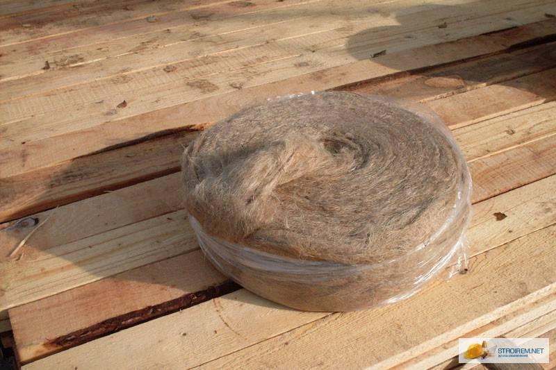 Основные принципы рубки и сборки сруба. конструкция сруба