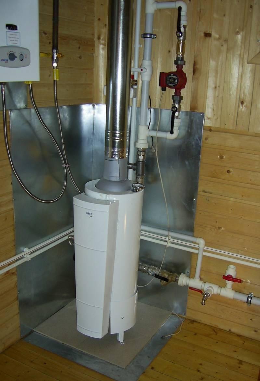 Отопление агв: что это, как включить агв для частного дома, агеве, преимущества