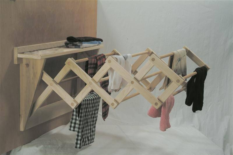 Как сделать сушилку для обуви своими руками: схема сушки на батарею