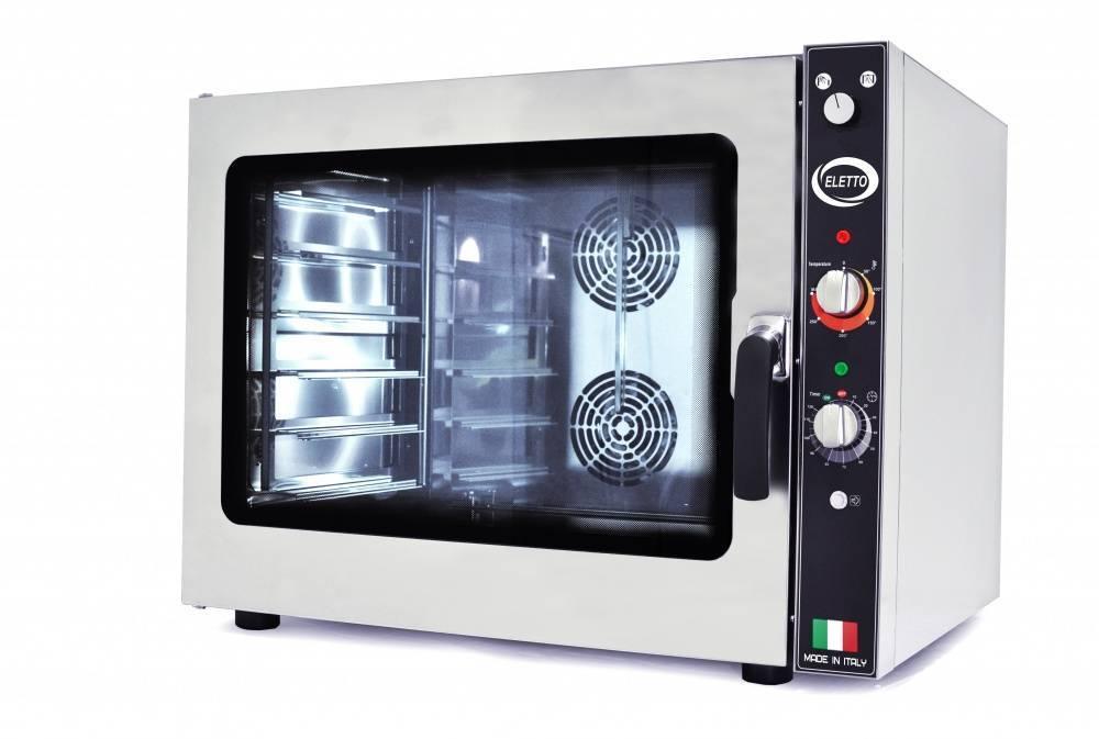 Конвекционная печь для отопления дачи: виды, советы по выбору, примеры моделей