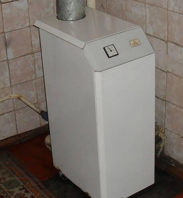 Как выбрать агв отопление или аогв для частного дома - подробная инструкция