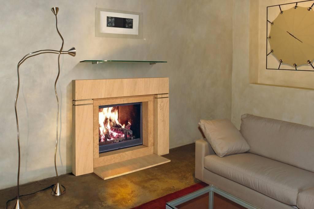 Угловой камин в интерьере гостиной (60 фото): как выбрать современный электрический камин? красивые примеры дизайна маленькой гостиной с электрокамином