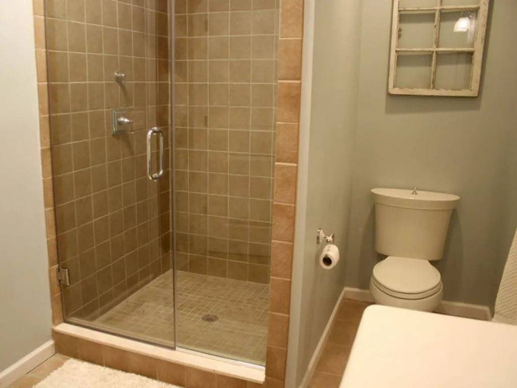Душевая кабина своими руками (107 фото): как сделать в частном доме и квартире самому, самодельная кабина из плитки