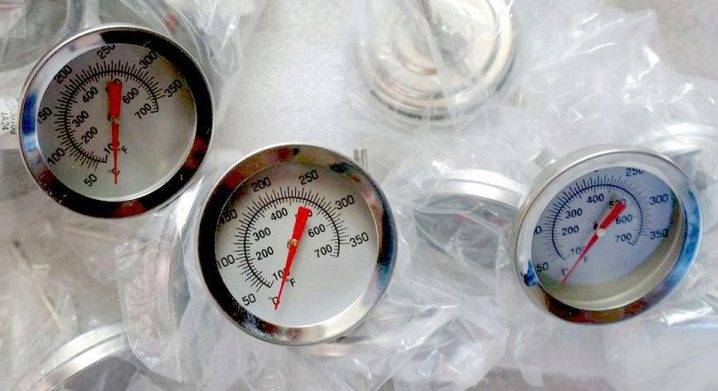 Коптильня горячего копчения: как пользоваться, устройство и схема, сколько она стоит, отзывы