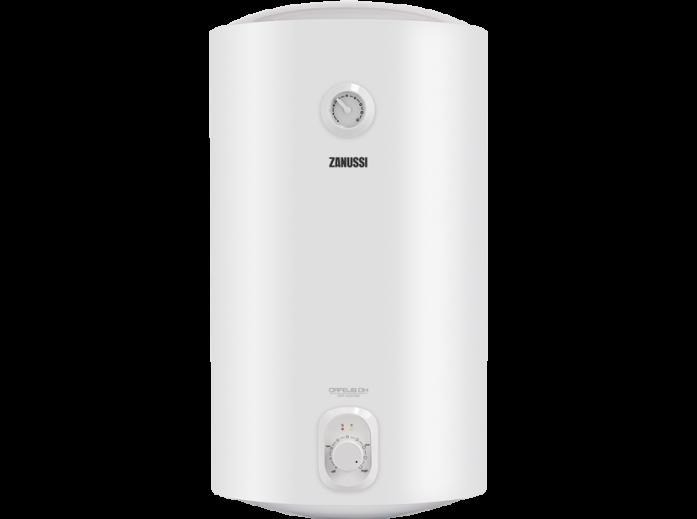 10 лучших проточных и накопительных водонагревателей электрических и газовых для квартиры и дачи. водогреи на 30, 50, 80, 100 литров плоские и горизонтальные от брендов electrolux, zanussi  и др.