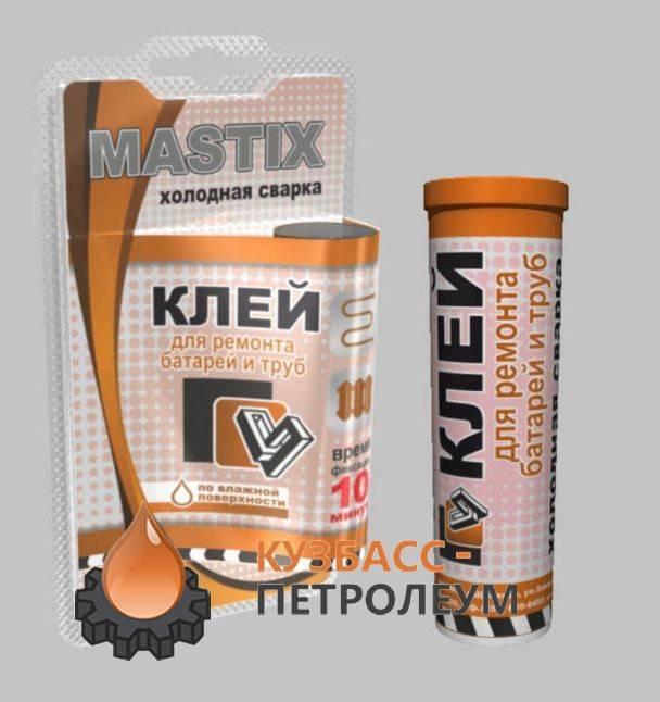 Холодная сварка mastix (20 фото): отзывы и инструкция по применению универсального клея для батарей, труб и сантехники