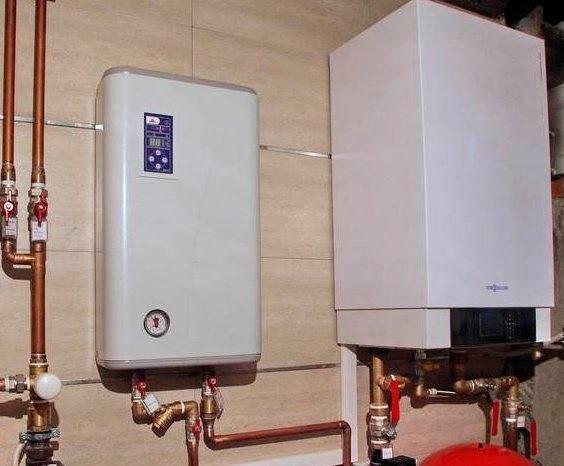 Экономичные газовые котлы для дома: экономия газа, как сэкономить на газовом отоплении, самый экономный котел, фото и видео примеры