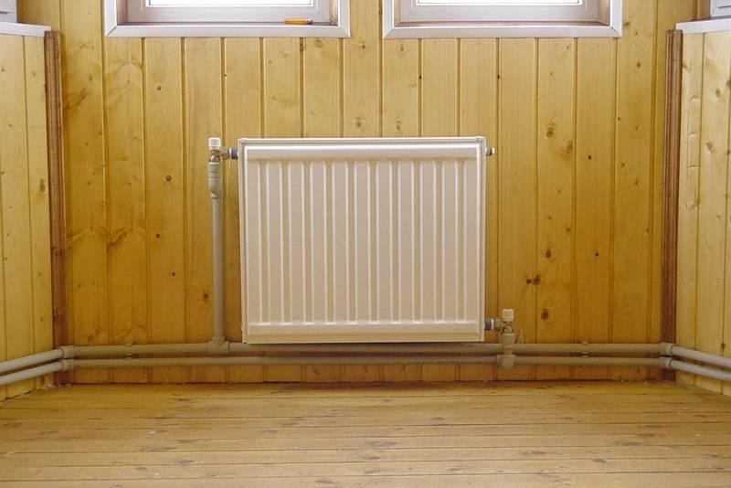 Альтернативное отопление частного дома виды, способы сделать своими руками, системы альтернативного отопления на примерах фото и видео