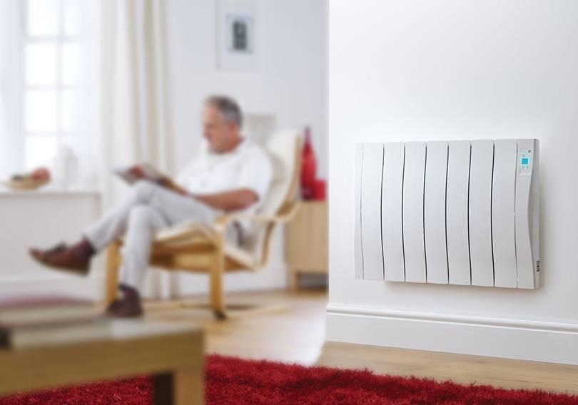 Отопление дома: что и как?