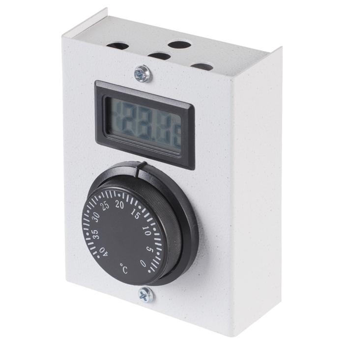 Терморегулятор для отопления - 110 фото установки и эксплуатации в отопительных системах