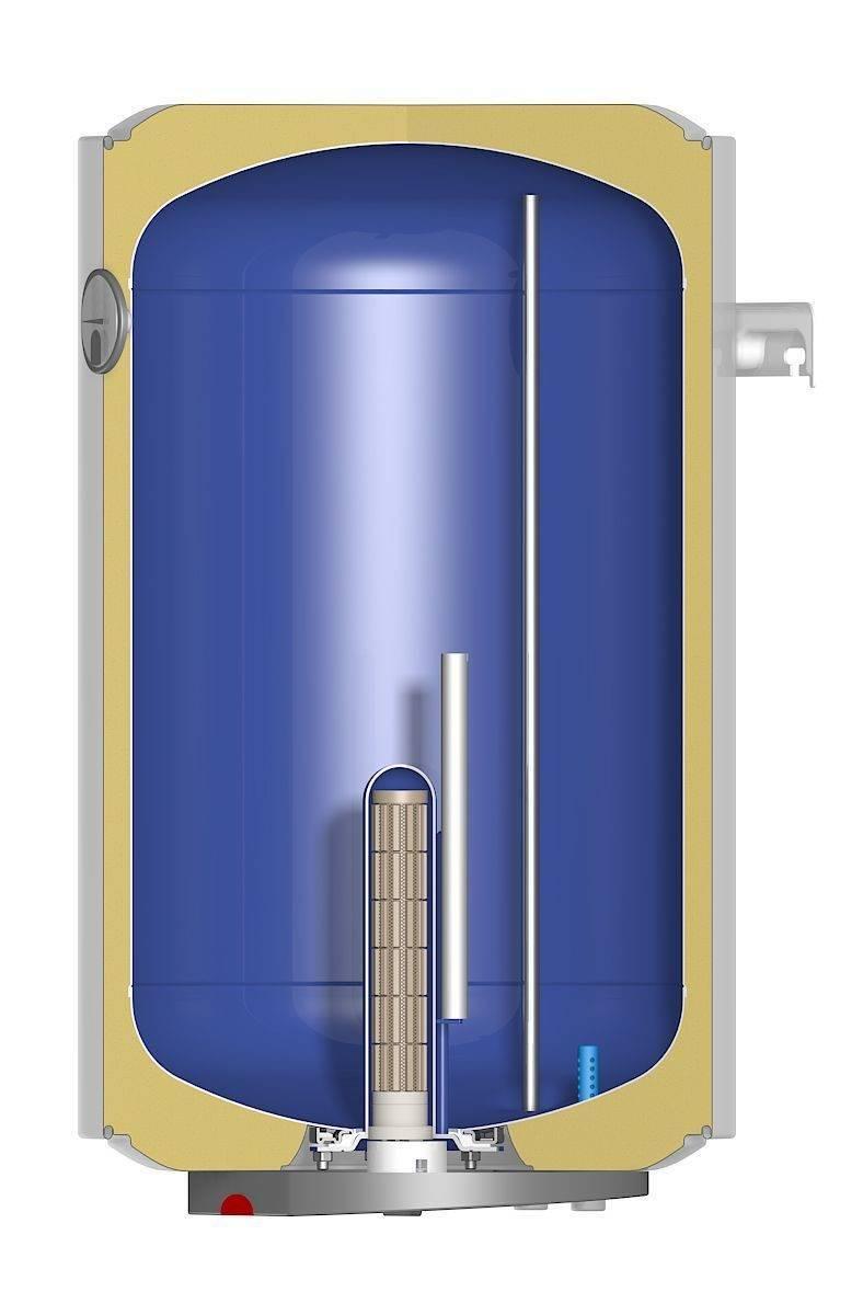 Сухой тэн для водонагревателя его достоинства, сравнение нагревательных элементов, рейтинг бойлеров сухого типа