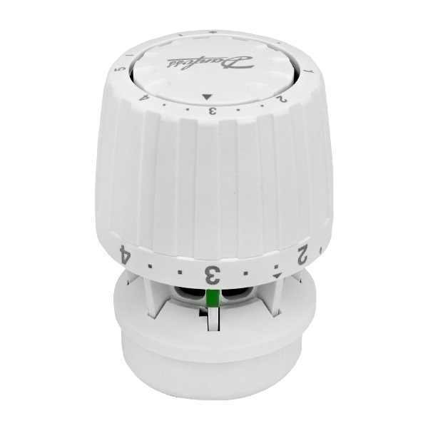 Как выбрать термостат для теплого пола, назначение и устройство термостатического клапана и термоголовка, особенности подключения прибора, смотрите фото и видео