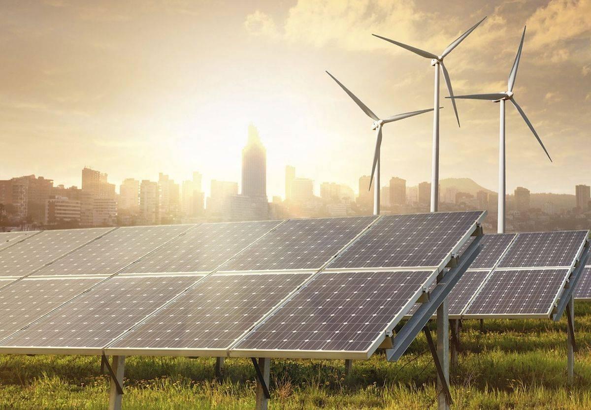 Альтернативная энергетика для дома своими руками обзор лучших эко-технологий