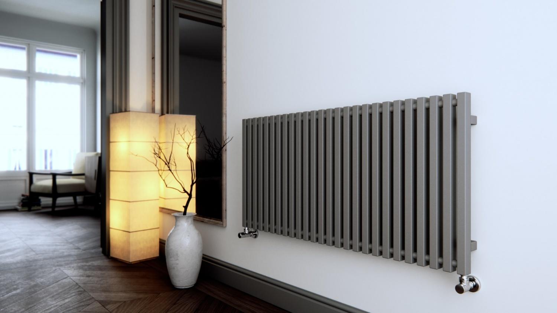 Какие биметаллические радиаторы отопления лучше - сравнение характеристик