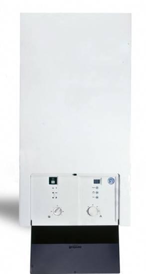 Двухконтурный газовый котел будерус: устройство, модели (12, 28 квт), технические характеристики и инструкция по настройке