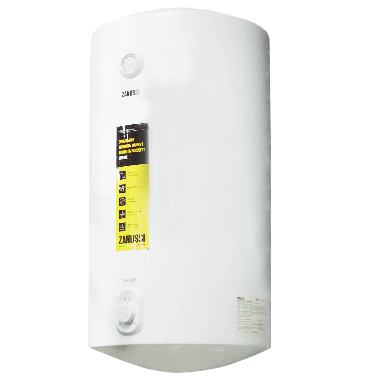 12 лучших фирм-производителей водонагревателей