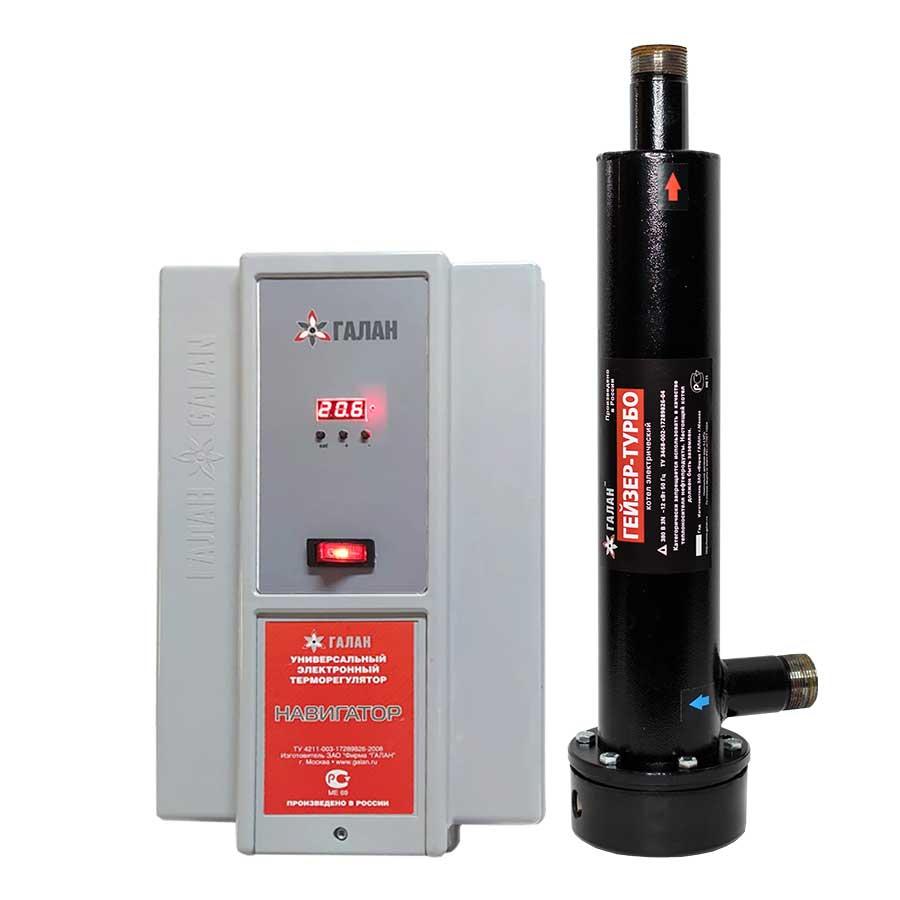 Электрический котел: энергосберегающие и электродные электро-конструкции для отопления частного дома площадью 100 м2