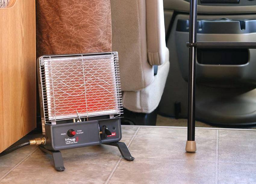 Автономные энергосберегающие обогреватели для дома отзывы