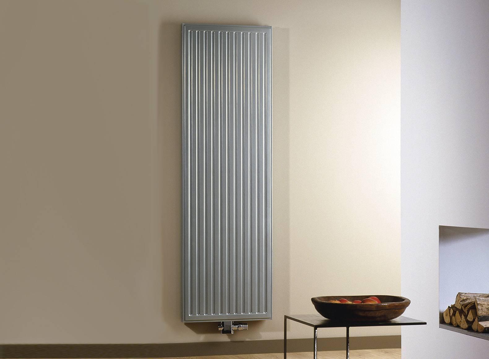 Какие радиаторы отопления лучше для центрального отопления, советы экспертов