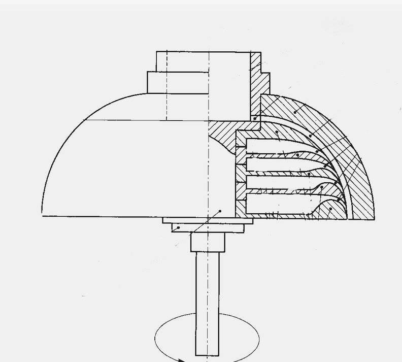 Тепловой насос: 6 этапов работы аппарата