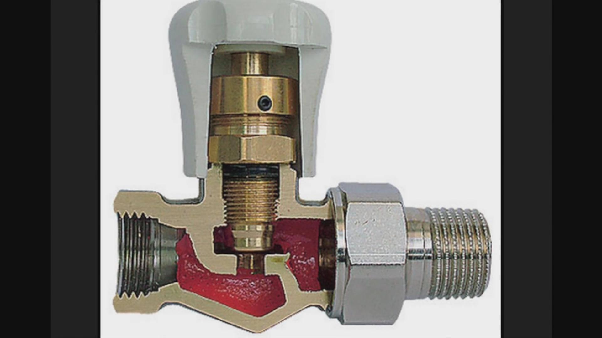 Как правильно выбрать радиаторы отопления - подробная инструкция