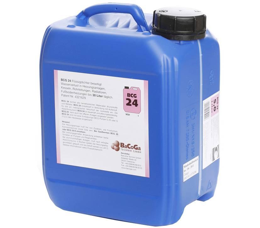 Теплоноситель для алюминиевых радиаторов отопления: какой выбрать, антифриз, охлаждающая жидкость, какой лучше, можно ли заливать