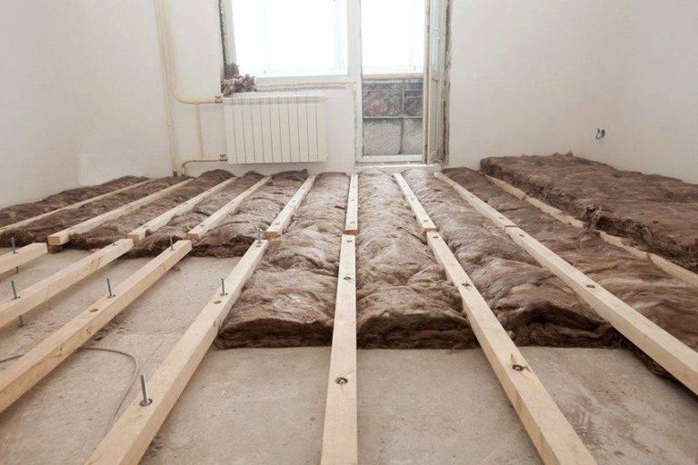 Утепление лоджии своими руками: пошаговая инструкция как правильно изолировать лоджию или балкон (135 фото)