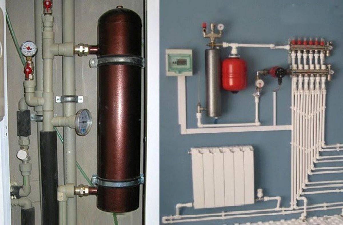 Индукционное отопление дома. как вам вешают лапшу. отзыв эксперта